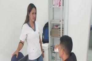 IPS Lourdes abrió nuevas instalaciones para un mejor servicio a la comunidad
