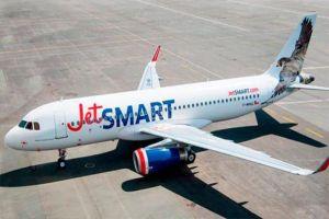 Nueva aerolínea ofrecerá servicios directos entre Cali y Chile