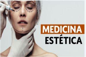 Llamado a las autoridades para que apliquen control en clínicas de cirugías estéticas
