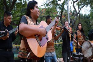 Programa Artistas en el Bulevar tendrá música para todos los gustos este domingo
