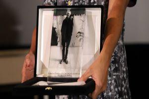Festival Internacional de Cine de Cali 2019 premió el talento