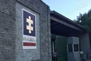 Formulan cargos contra ocho personas señaladas por fraude al Adres y al Soat