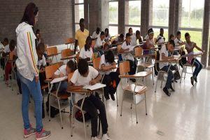 Secretaría de Educación llama a inicio de clases el 27 de enero
