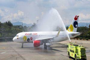 Nuevas rutas aéreas fortalecen el turismo en Cali