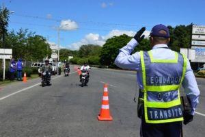 En Semana Santa evite movilizarse por carreteras del Valle