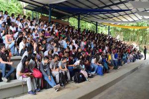 DaviPlata facilita pago de incentivo a Jóvenes en Acción