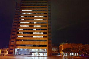 """""""La Hora de Todos"""": Sentido homenaje a la vida"""