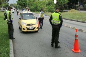 Medida del Pico y Vida busca reducir los casos de contagio
