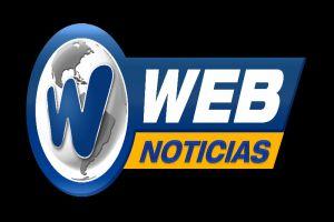POLÍTICA DE TRATAMIENTO DE LA INFORMACIÓN Y DE LA PRIVACIDAD - WEBNOTICIAS.CO