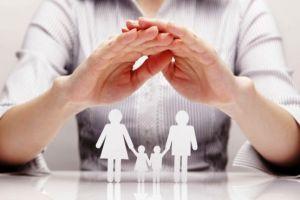 Activas líneas de atención para familias caleñas