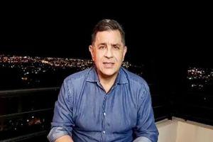 Ospina: Nos preparamos para abrir los servicios y la economía paulatinamente
