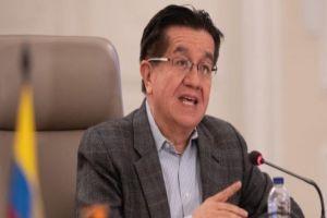 Ministro de Salud cumplirá agenda en la capital del Valle