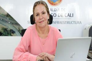 Secretaria de Infraestructura dará prioridad a las vías de Cali