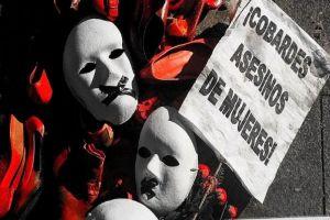 Consejo de seguridad con Vicepresidenta abordará casos de homicidios y feminicidios
