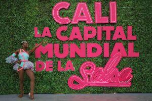 Salsa caleña recibe significativo respaldo para convertirse en Patrimonio Cultural Inmaterial