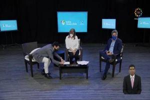 Seis municipios del Valle reactivarán hoteles para personal de salud