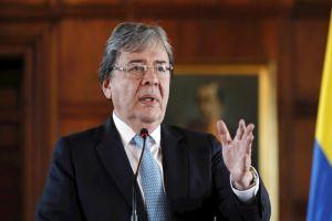 Ministro de Defensa y Concejo caleño analizarán problemas de seguridad ciudadana