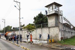 En Villahermosa el 93% de los contagiados de COVID-19 se recuperaron