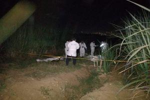 Conmoción en Cali por asesinato de cinco jóvenes