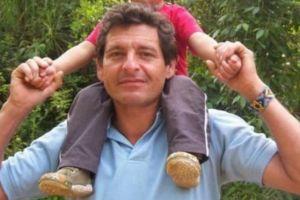 Concejal pide aclarar muerte de ambientalista Jaime Monge