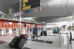 Gobierno Nacional autoriza piloto de rutas aéreas desde Cali