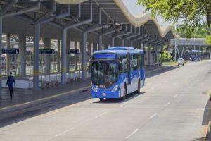 MIO reactiva servicio de nueve rutas desde este martes