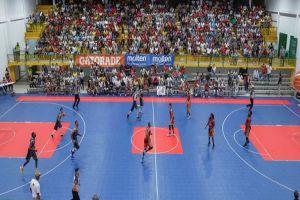 Ocho clubes participarán en campeonato de la LPB 2020