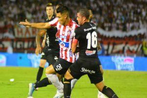 Proponen que partidos de la Superliga se transmitan por TV abierta