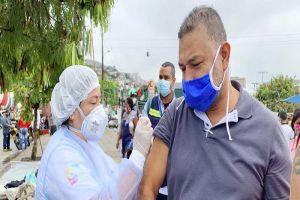 Preocupan cifras de mortalidad por enfermedades infecciosas y cardiovasculares