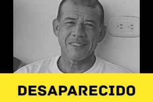 Alcaldía recompensará por información del paradero de líder indígena Emberá Chamí