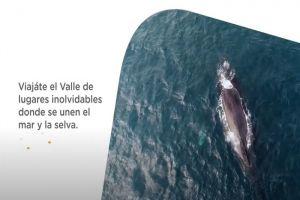 """""""Viajáte El Valle"""" recorrerá los más bellos destinos del departamento"""