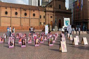 Esclarecidos 21 crímenes contra mujeres ocurridos este año