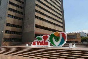 Aprobado presupuesto de más de $2 billones al Gobierno del Valle