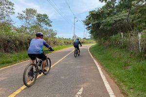 Para 2022 se proyecta corredor ecológico del sur