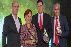 Premios Farallones 2020 se entregarán el 30 de diciembre