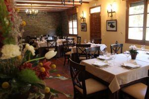 En restaurantes del Valle del Cauca no se aplica el Pico y Cédula