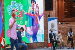 Autoridades recuerdan que todos los eventos de la Feria de Cali son gratis