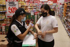 Prohíben promoción de descuentos en conocida cadena de almacenes