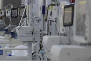 Del 22 de diciembre al 4 de enero se cancelan cirugías no urgentes