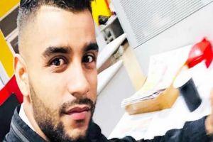 Justicia por asesinato del periodista Felipe Guevara