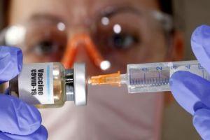 Alcalde de Cali solicitó autorización al Gobierno Nacional para adquirir vacuna