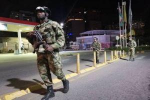 Cali mantiene restricciones para puente festivo de Reyes