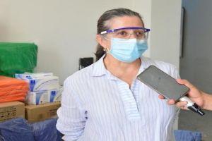 Secretaría de Salud del Valle se alista para vacunación contra el Covid-19