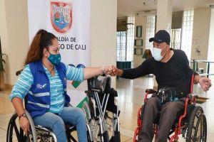 Bienestar Social abre inscripciones para requerimientos de sillas de ruedas y bastones