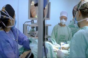 Gobernación autoriza cirugías programadas desde el 26 de enero