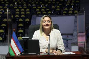 Concejal pide reactivar trabajo para consolidar una Comisión por la Vida