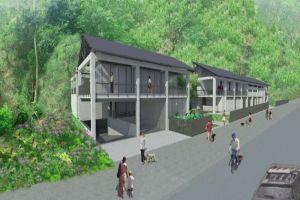 Este semestre iniciaría construcción del Centro de Bienestar Animal