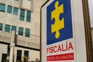 Judicializados fiscal seccional y abogado por impedir avance en proceso penal