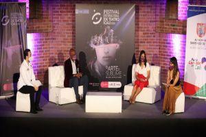 Jurado del FITCali 2021 seleccionó 25 espectáculos locales