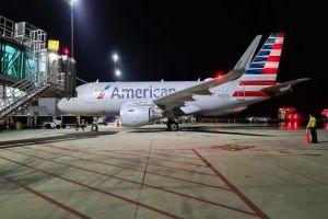Cuatro rutas aéreas internacionales reactivan conexión con el Valle